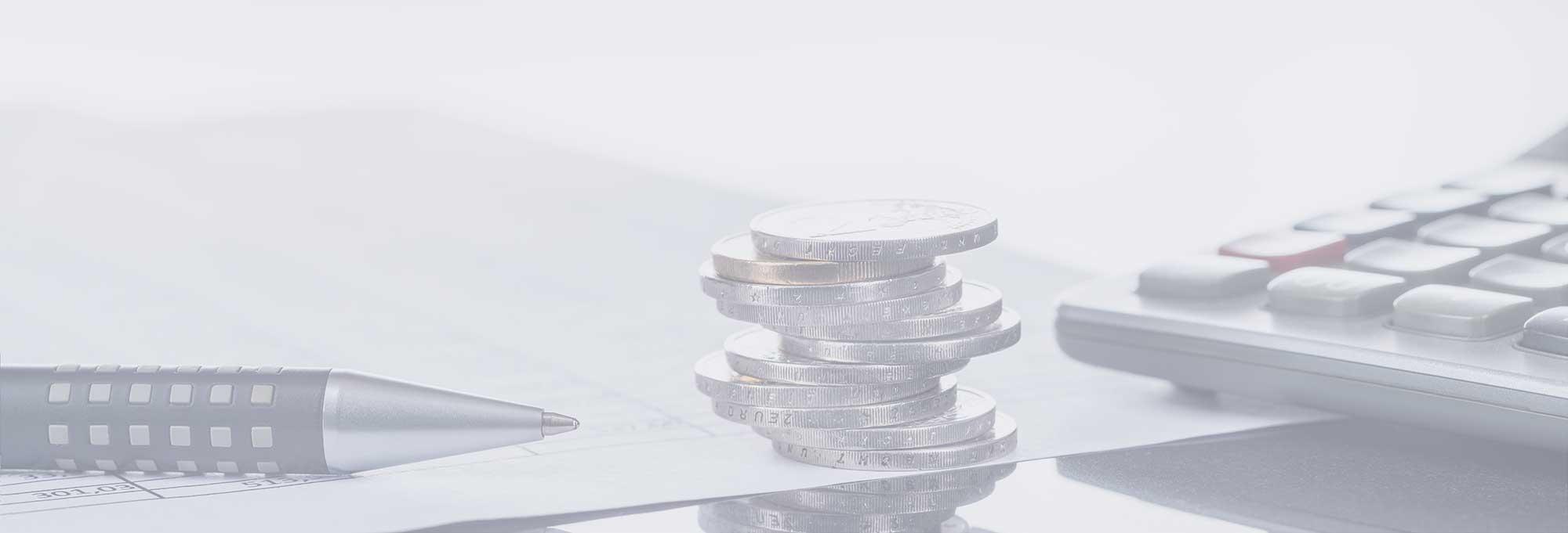 Call-to-action - Kosten Urnengemeinschaftsgrab