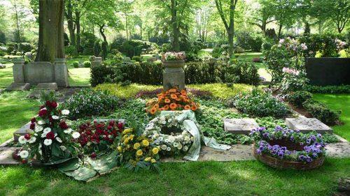 Friedhofsgärtnerei 02