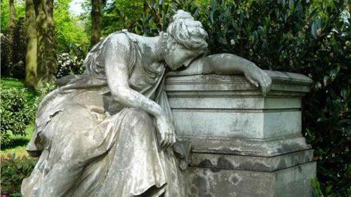 Friedhofsgärtnerei 03