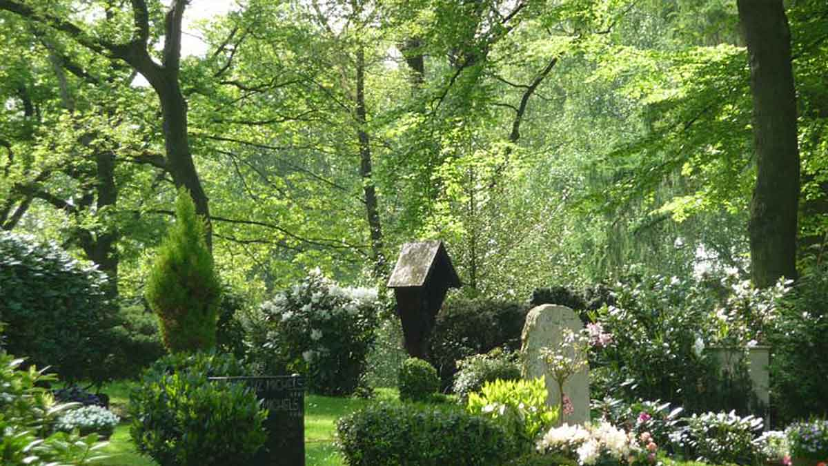 Friedhofsgärtnerei 05