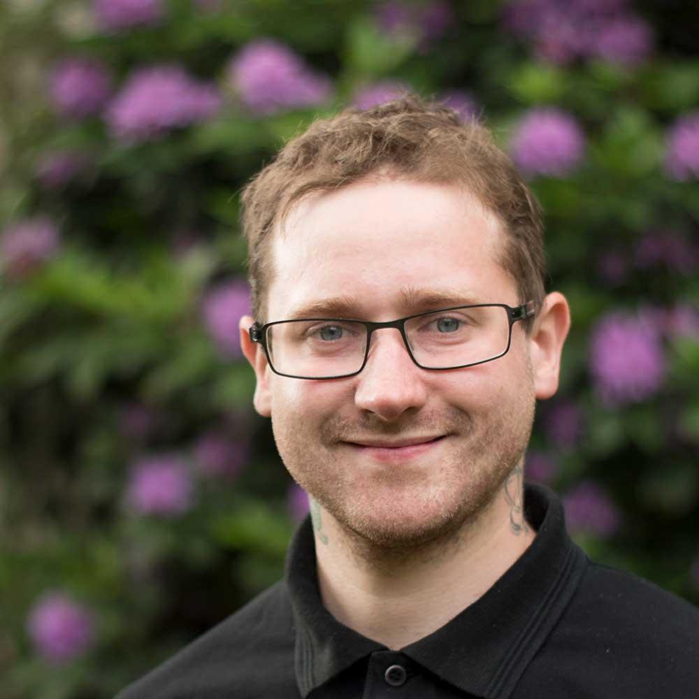 Dennis Thelen